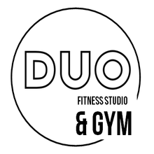 Duo Fitness
